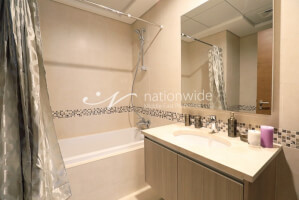 A Well Maintained Brand New 2BR Apartment