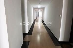 Super Cozy Studio Apartment w/ Rent Refund