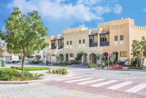 Beautiful Villa Selling Below Bank Valuation