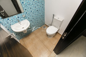 Hottest Offer! 2BR Apartment in Ghadeer!