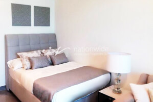 Ultra Modern Dream Home With Rental Back!