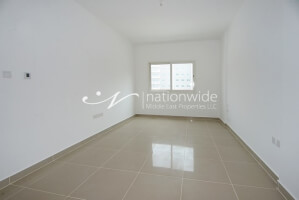 Buy This Spacious and Modern Apartment Now