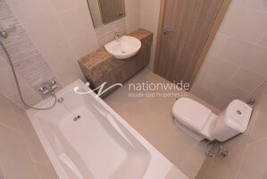 No Service Charge! Enticing Studio in Soho