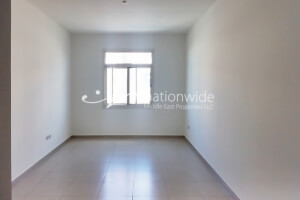 Vacant! Unmatched 2 BR with Large Terrace
