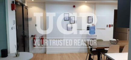 Start up your Business   Newly Listed Office Space