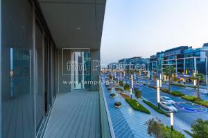 Lowest Offer I Jumeirah & Skyline Views
