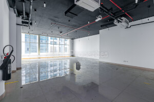 9% ROI! Fully Fitted w/ Burj & Canal View!