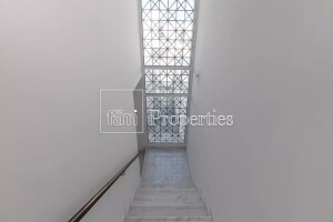 Priced to sell   Brand New 2 Bed + M   Arabella 2