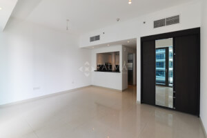 Studio | Marina View | With Balcony | Available
