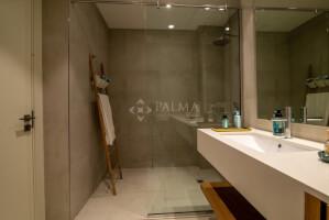 1 month free| Amazing Quality|Olivara Residences and Park