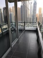 Amazing Price I Corner Unit | 1BR | Full Marina View