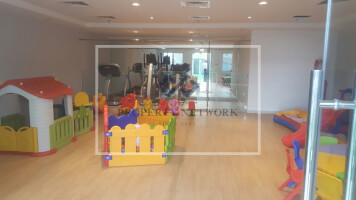 Best Price|Big Size|Silicon Heights 2-DSO
