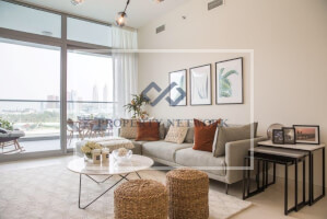 READY TO MOVE IN-LUXURY 1BR - AZURE RESIDENCE