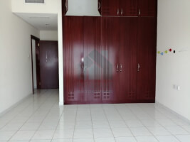 2 Br Apartments + Maids and Laundry Available in Jumeirah