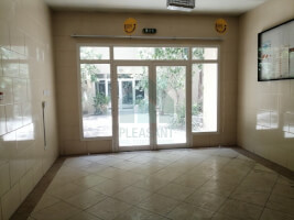 Staff Accomodation with 66 rooms with separate block in Al Quoz 4