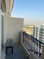 Superb 2BHK Ensuite with 2 Car Parks for Sale in Silicon Star 1