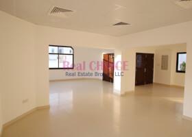 Commercial Properties for Sale in UAE, Buy Commercial Properties in UAE