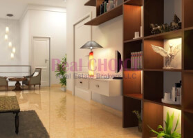 Exclusive Property|1BR Apartment in Edmonton