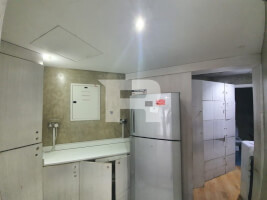 Commercial Space I Lake View I Fully Fitted