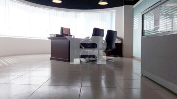 Great Deal|Fitted Office |Prime Location
