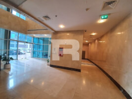Great Deal |Fitted Office |Best Location