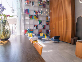 Last Unit Remaining – Studio in Dubai Marina