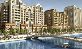 Retail Shops for sale in Dubai Sport City Freehold