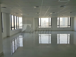 Commercial Properties for Rent in UAE, Rent Commercial Properties in UAE