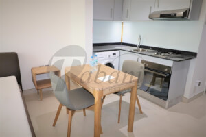 Hot Deal | Brand New | Ac Free | Prime Location