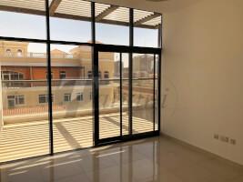 Brand New Investors Deal One Bedroom JVC