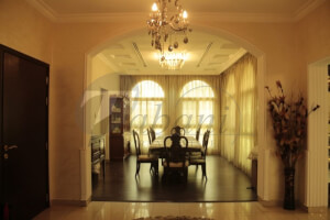 PRICED TO SELL/6 BED + AMAZING VILLA/ MUHAISNAH 3/
