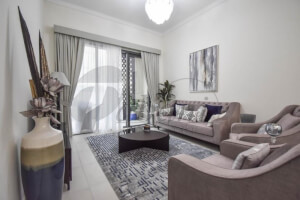 Freehold  Amazing Offer 3 BR Duplex ready to move