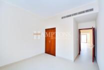 Villa for Sale in Arabian Ranches