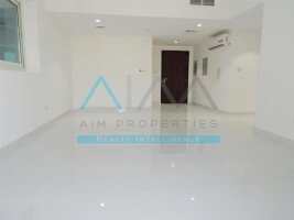 COMPL Q4-19 40/60 3 YRS POST HANDOVER 1BHK