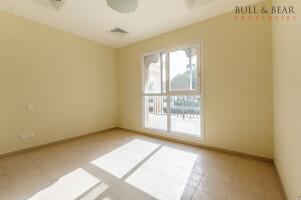 Well maintained|Single Row|5Bedroom+maid room