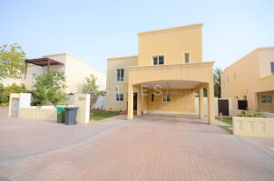 Residential Properties for Sale in Meadows 1, Meadows, Buy Residential Properties in Meadows 1, Meadows