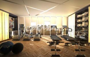 Ready to move | Lavish Studio apartments