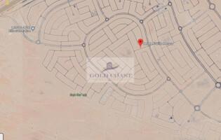 Villa plots | Prime Location | Jebel Ali Hills.