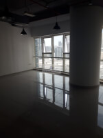 Fitted office in GoldCrest Executive JLT for Sale