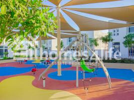 Semi-Detached |Brand New|Nice Layout in Arabella 2