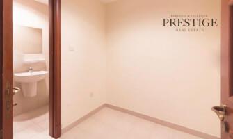 2 Bedroom I Golden Mile 10 I Palm Jumeirah