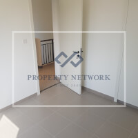 Brand New|Open view|3BR+M, TH |Safi IType 10