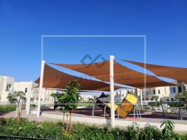 On Pool & Park|Huge plot|Type A|Mira Oasis 3