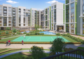 Wow Offer  High Quality Apartment Cheapest price