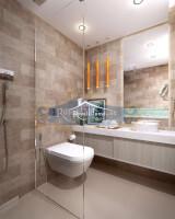 Off-Plan Studio | Atlantis View | SE7EN Residence