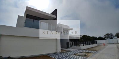 Star Oscar Real State Hot Deal Luxurious Jawaher