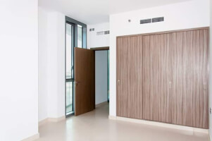 Hot Deal Limited Offer | Meera Shamas 2 | With Big Balcony