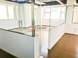 Genuine Listing | Low Floor Fitted | 3 Parking