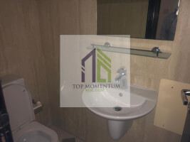 Ever Cheaper l Fully Furnished l 1 Bedroom