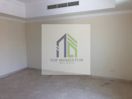 BEAUTIFUL COMMUNITY | 5BR | ONE MONTH FREE